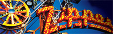 aa18-oct-nov-2006-ticket-to-ride-tech-parks-and-industry-clusters