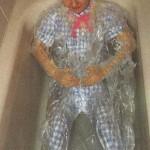 hydrophobesbathbodysuit