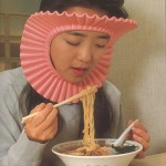 noodle-eaters-hair-guard