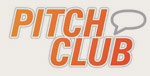 Less than two weeks to Pitch Club Launceston!