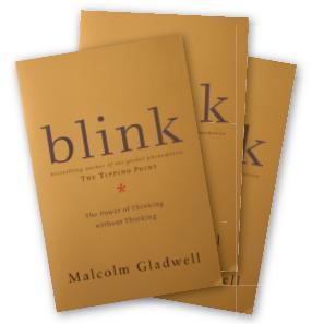 AA11-Aug-Sep-2005-blink_malcom_gladwell