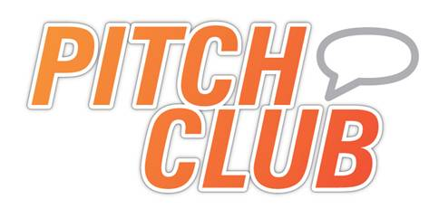pitch-club-logo-new1