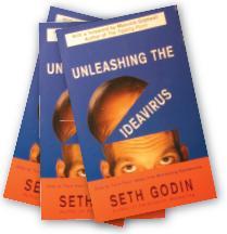 AA11-Aug-Sep-2005-unleashing_the_idea_virus