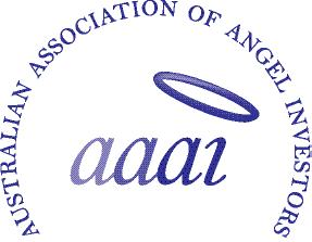 AAAI 2009 National Angels Conference