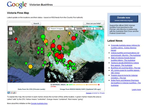 google-vic-fire-map_590x415