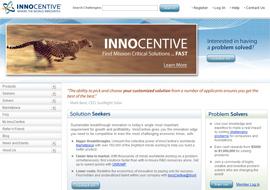 innocentive_web_270x190
