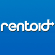 Website of the Week: Don't buy - save your cash and rent at Rentoid.com