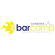 BarCampCanberra - Design and Technology Conference