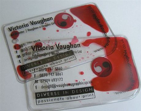 business-card_blood