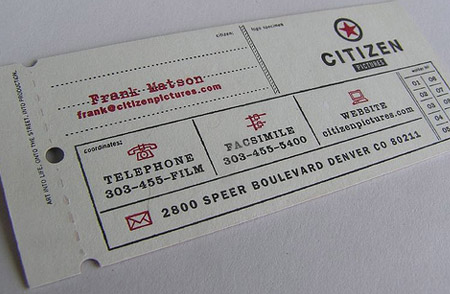 business-card_cinematicket