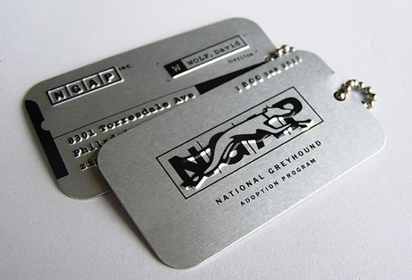 business-card_dogtag