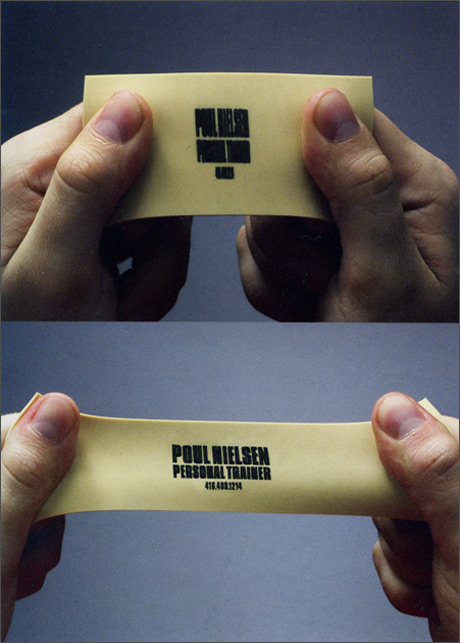 business-card_personaltrainer