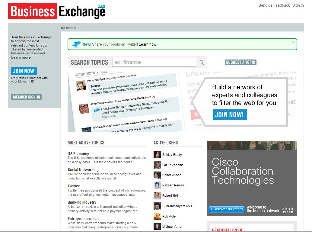 bw_businessexchange_native