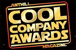 cool company