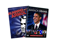 dvd-fan