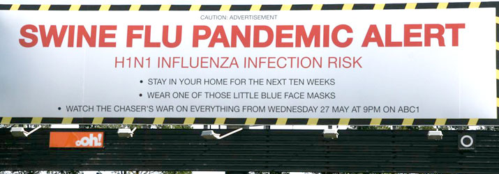 swine-flu-chaser-billboard