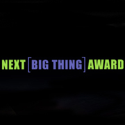 25 finalists for International Next Big Thing Award announced