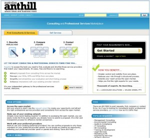 anthill_screenshot
