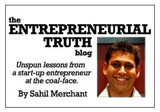 sahil_merchant_icon