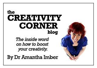 the_creativity_corner
