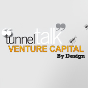 Venture Capital by Design: Seminar