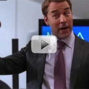 Ari Gold&#039;s business startup advice is on the money