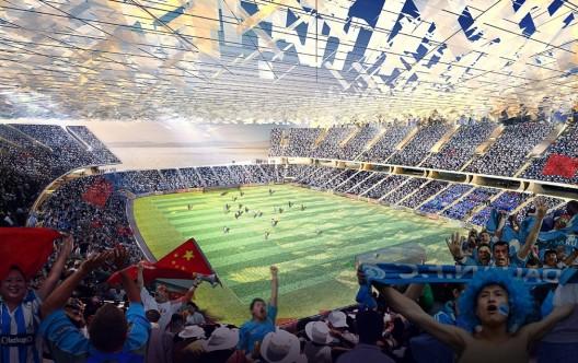 dalian-stadium-02-528x332