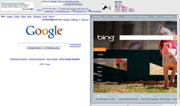 googlevsbing_580w