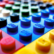 Sequencing Investments: A Lego block approach to funding