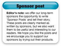 sponsor_post_tile