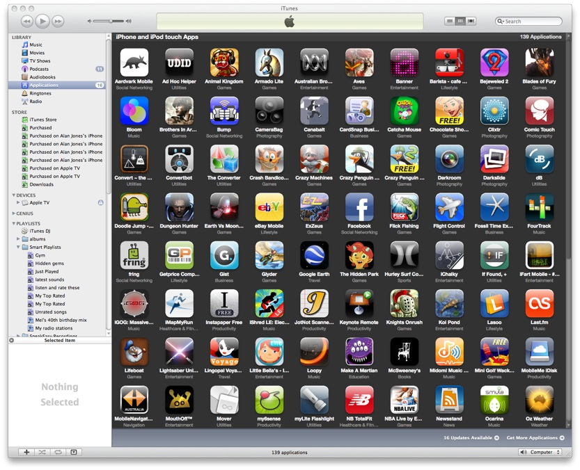139iphoneapps