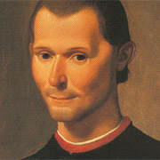Negotiation and the ghost of Machiavelli