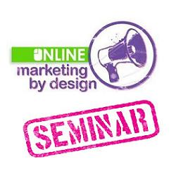 Do you really understand online marketing? It's about more than having a pretty website.