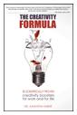 the-creativity-formula_bookcover_85w