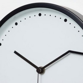 on-time-wall-clock_close