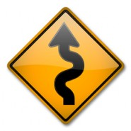 winding-road_traffic-sign_380x230