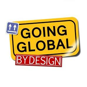 Global Growth by Design