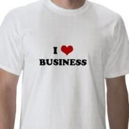 i_love_business255