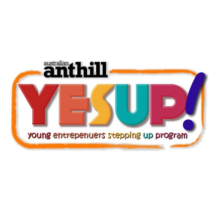 Young entrepreneurs from NSW... WE WANT YOU!