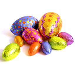 Top 10 Easter tips for small businesses