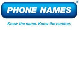 Phone Names