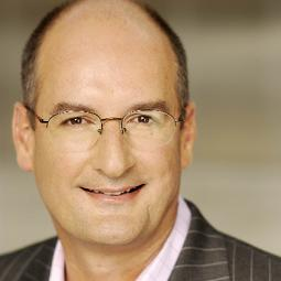 David Koch on personal branding, Julia Gillard and the National Small Business Summit