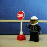 lego_police_stop