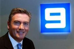 WANTED: Entrepreneurs for Channel 9 game show