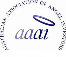 Registration now open for 2011 Angels Conference