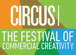 Marketing creativity celebrated at Circus gathering in Sydney