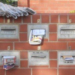 Cut through the junk! Five easy steps to a more effective direct mail campaign