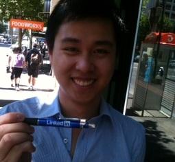 Startup Tasmania: Tassie's take on Obama's Startup America