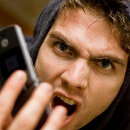 Is your telephone carrier ripping you off? The hidden rules of telco pricing [Part 1]