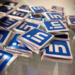 Lessons from a LinkedIn lush: Why I regret becoming an open networker